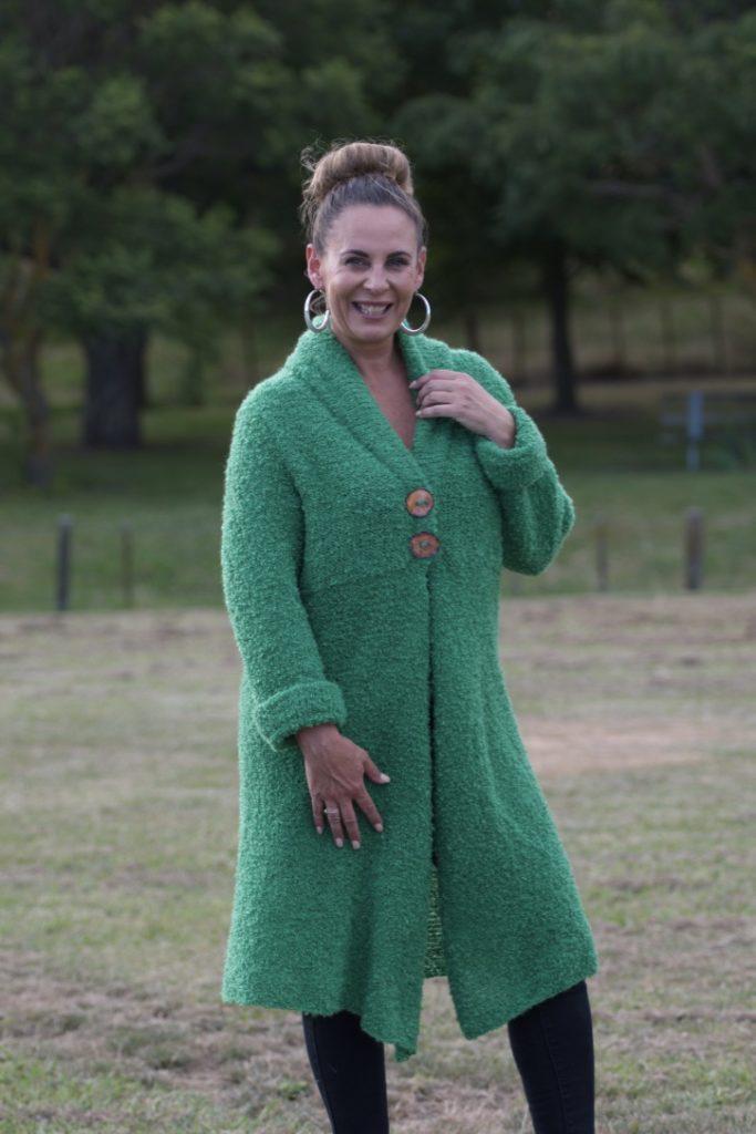 woman's-knitwear-W10-mohair-bouclet-coat-$250
