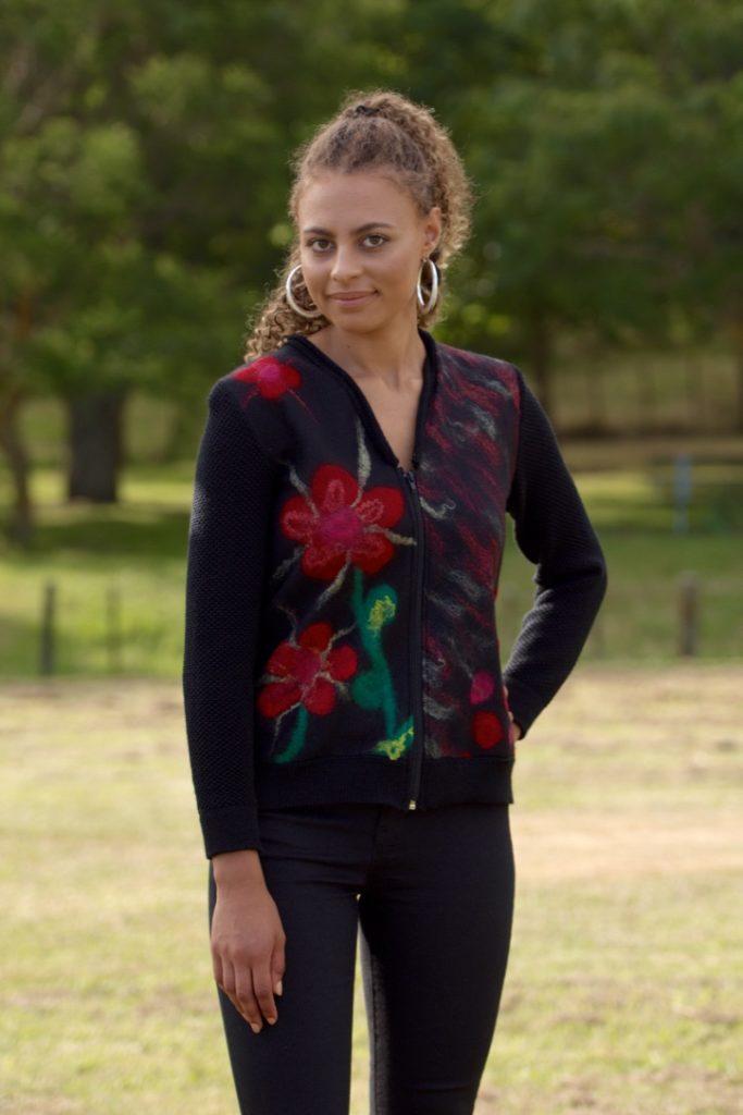 woman's-knitwear-W11-Felt-zip-front-jacket-$240