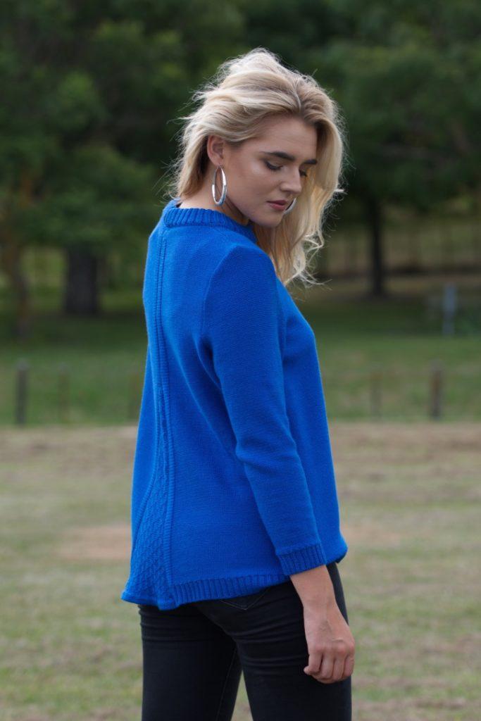 woman's-knitwear-W22-merino-back-lace-insert-jumper