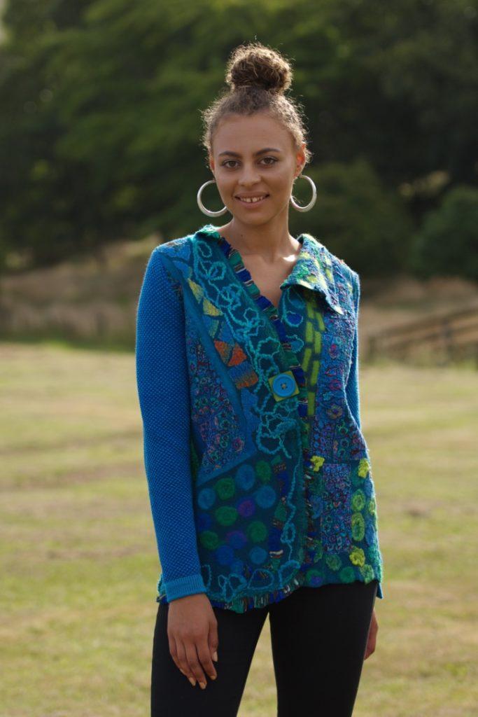 woman's-knitwear-W24-merino-silk-felt-front-jacket-$300