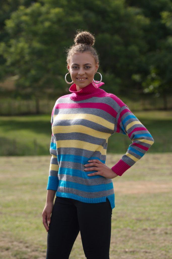 woman's-knitwear-W25-merino-stripe-jumper-$150