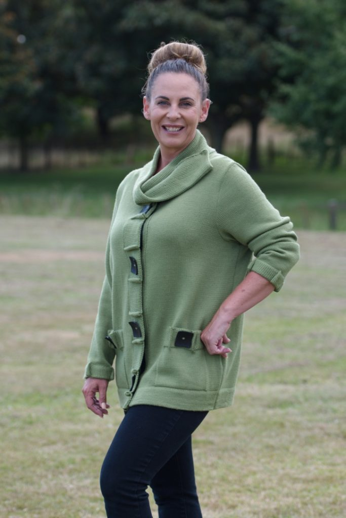 woman's-knitwear-W30-merino-tuck-welt-jacket-pockets-$220