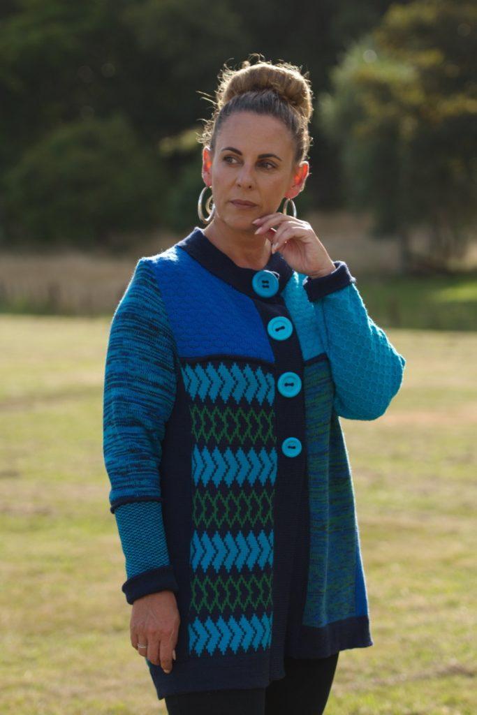 woman's-knitwear-W34-merino-multi-fairisle-jacket-$220