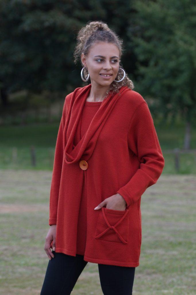 woman's-knitwear-W36-merino-long-tunic-insert-long-cowl