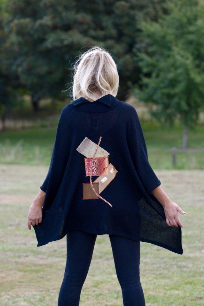 woman's-knitwear-W9-merino-serape-gold-applique-$300 jpg