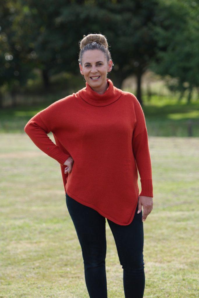 woman's-knitwear-w31-merino-asymetrical-jumper-roll-neck-$150